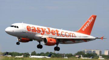 איזי ג׳ט – 5 טיפים סודיים להוזלת עלויות הטיסה