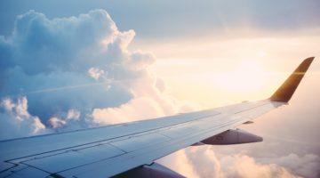 סקייסקנר – הטיפ הסודי שלא ידעתם עליו שיחסוך לך מאות שקלים לטיסה