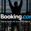 בוקינג – באתר Booking יש סודות שלא ידעתם עליהם שיכולים לחסוך לכם כסף
