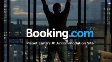 בוקינג Booking - הזמנת מלון בזול