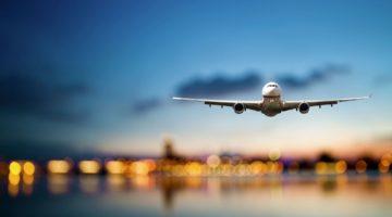 חפשו טיסות זולות בחופשה הבאה שלכם
