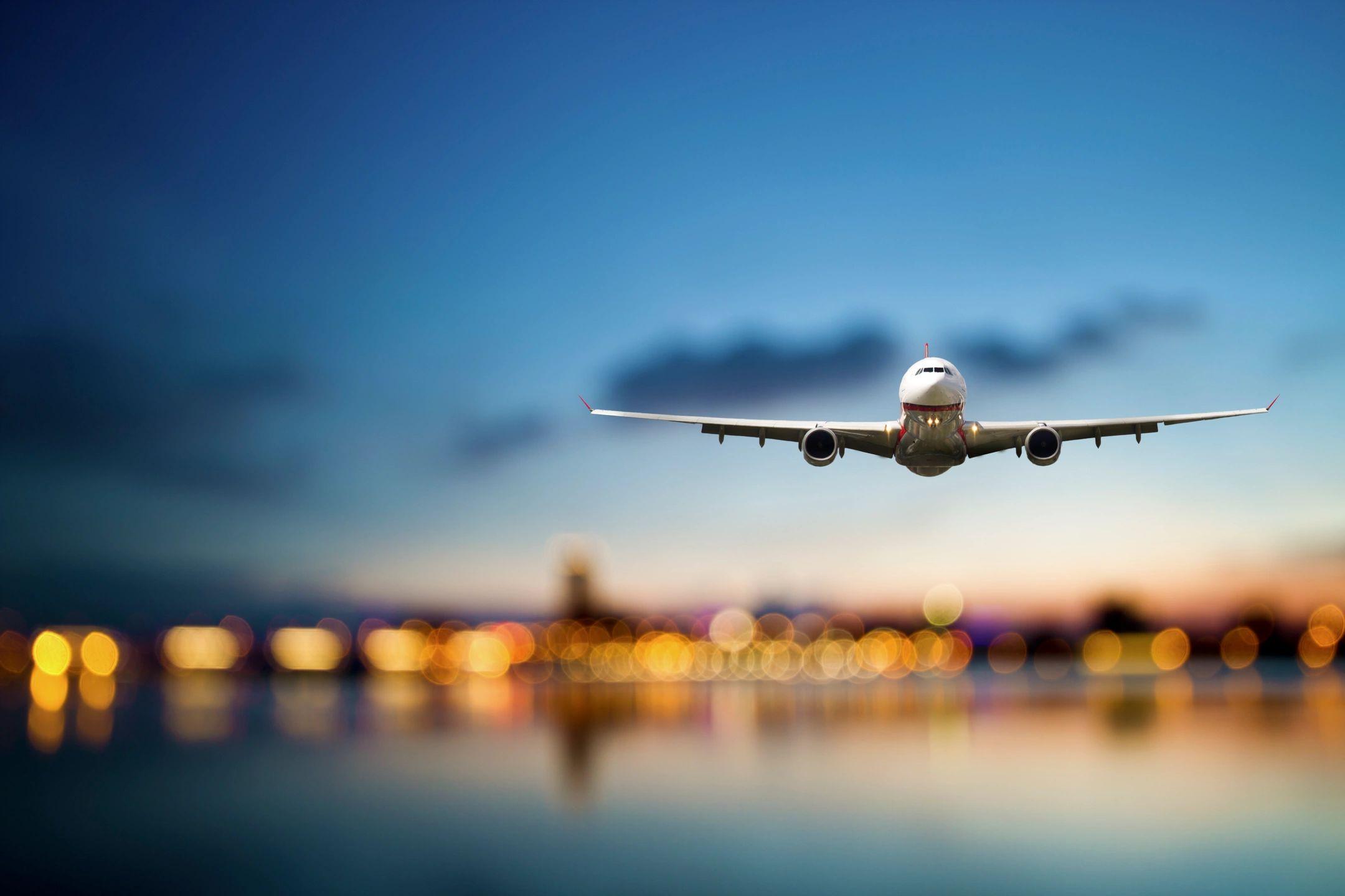 טיסות זולות? קבלו 5 טיפים למצוא את הטיסות הכי זולות ברשת