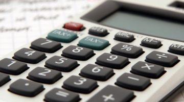 פתיחת חשבון בנק - המדריך המלא לחיסכון בכסף
