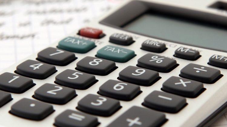 פתיחת חשבון בנק – אל תהיו פראיירים! המדריך לחיסכון בעמלות