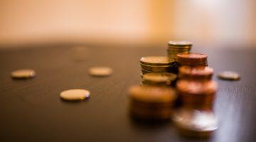 עמלות הבנקים - השוואה ומציאת העמלה הזולה ביותר
