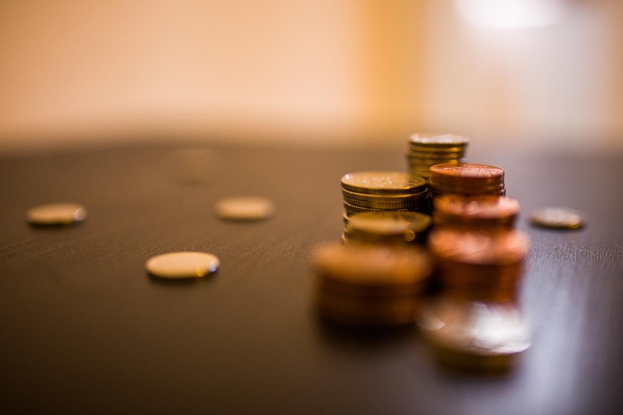 עמלות הבנקים – גלו מה העמלה הזולה ביותר שתוכלו לקבל