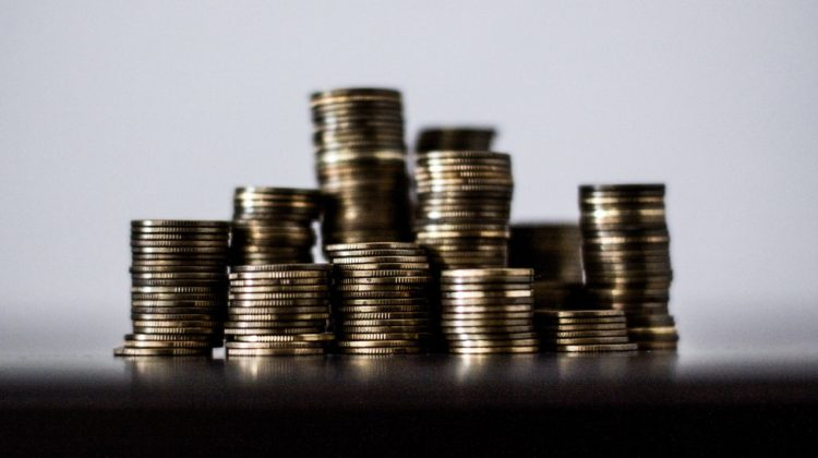 מסגרת אשראי – איך תחסכו אלפי שקלים בשנה
