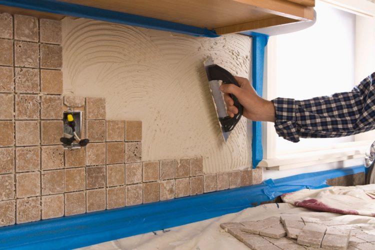 שינוי דירת קבלן - טיפים לחיסכון בעיצוב הבית