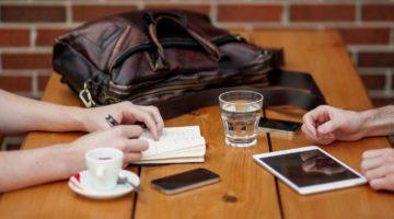 דרכים לחסוך כסף – 13 טיפים שיחסכו לכם אלפי שקלים בחודש