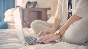 איך לעשות כסף מהיר באינטרנט ? תתחילו להרוויח על הכישורים שלכם
