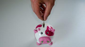 כיצד למצוא תוכנית חיסכון הכי טובה עבורכם?