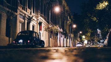 מחפשים מלונות ברגע האחרון לחו״ל? הכירו את האפליקציות שיכולות לחסוך לכם 70%