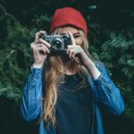 למכור תמונות באינטרנט – האפליקציה שתוכלו להרוויח דרכה כסף