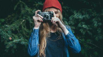 למכור תמונות באינטרנט צילומים