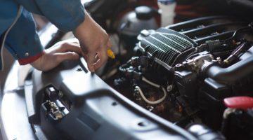 ביטוח רכב בחו״ל – איך לקבל את המחיר הזול ביותר שיש?