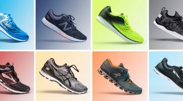 נעלי ספורט זולות