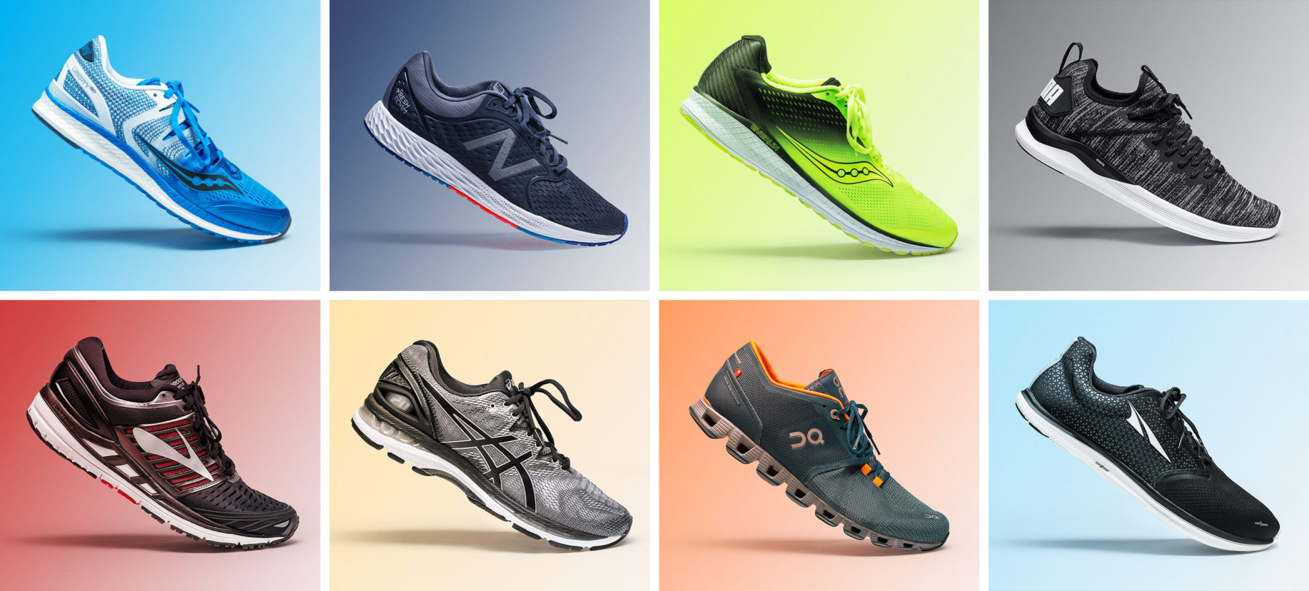 מחפשים נעלי ספורט זולות? 3 שיטות למציאת מותגים בזול באמזון