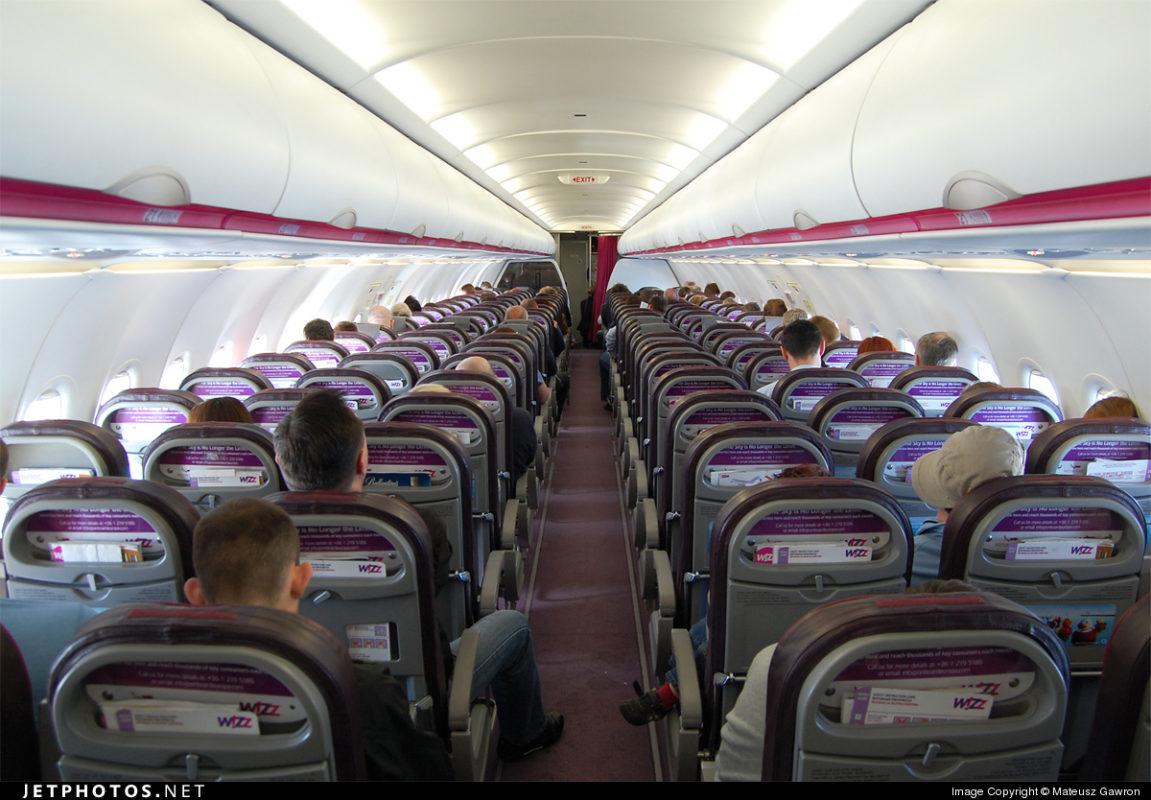 טיסות לואו קוסט – האם הן באמת הכי זולות שיש?