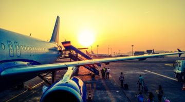 חיפוש טיסות זולות - מתי הכי כדאי לטוס