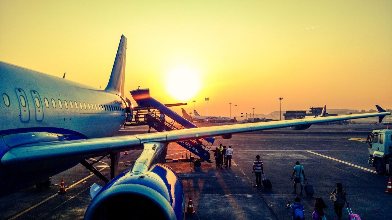 חיפוש טיסות – מתי כדאי להזמין ומתי לטוס לקבלת המחיר הזול ביותר?