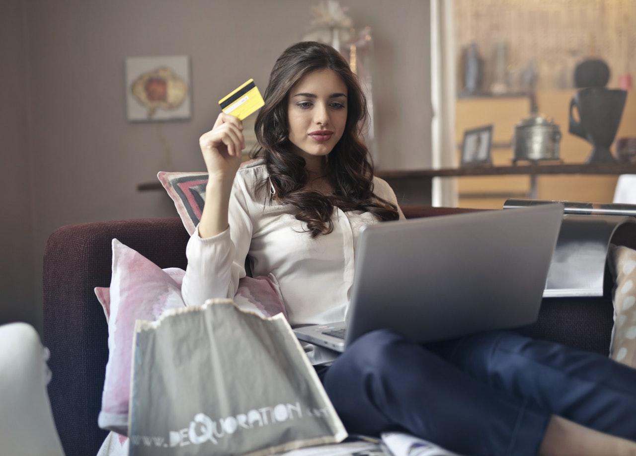 האם שירות הלקוחות של אמזון הוא הטוב ביותר בעולם?