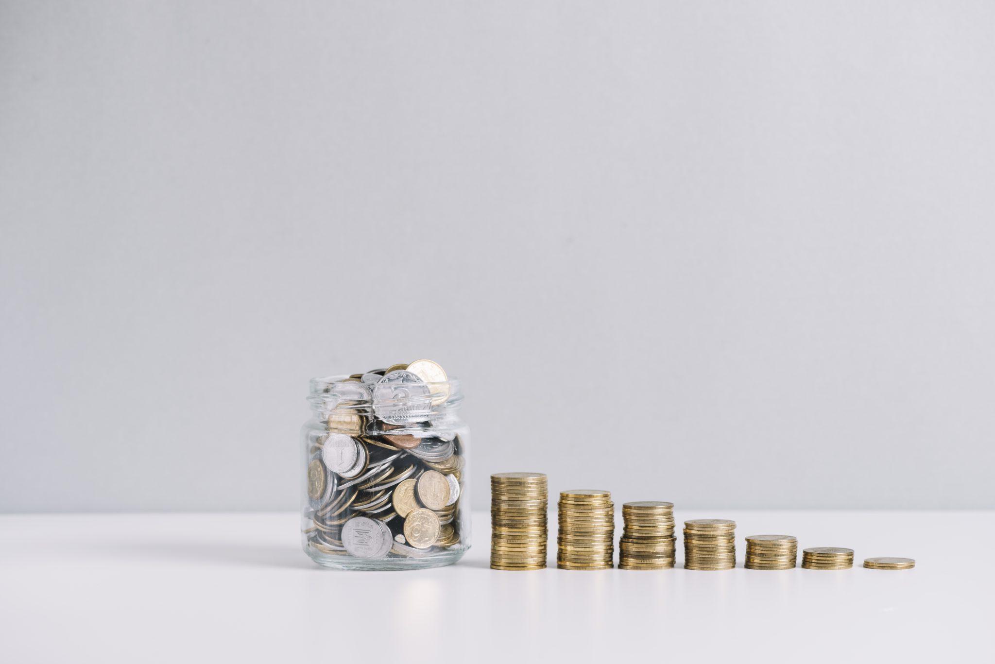 הלוואה על חשבון קרן ההשתלמות